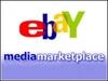 Ebay080306