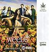 Weeds080906